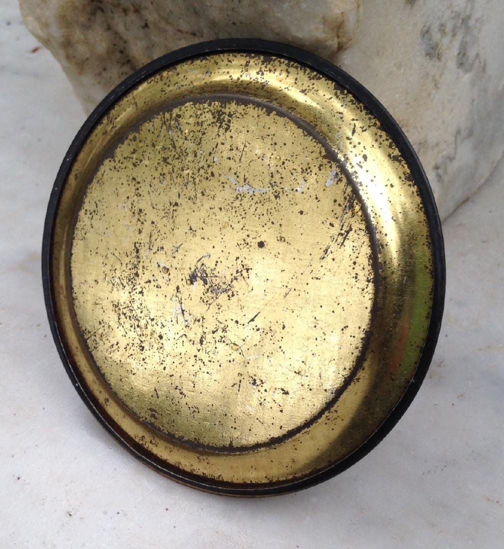 C1900 Rubsam and Horrman Beer Tip Tray - 3