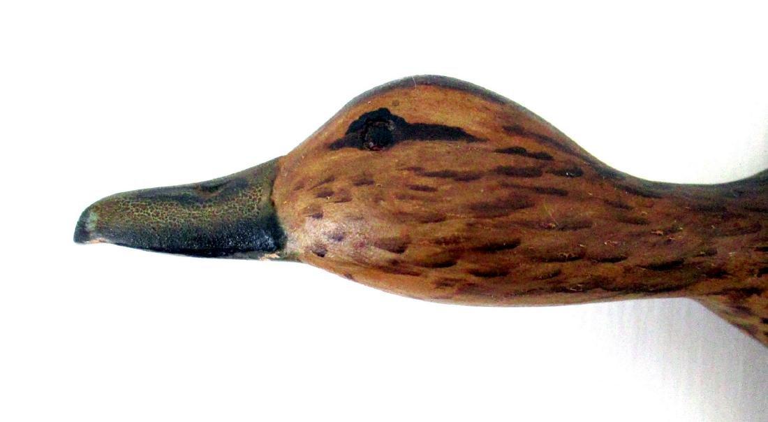 Carl Malstom Duck Plaques - 7