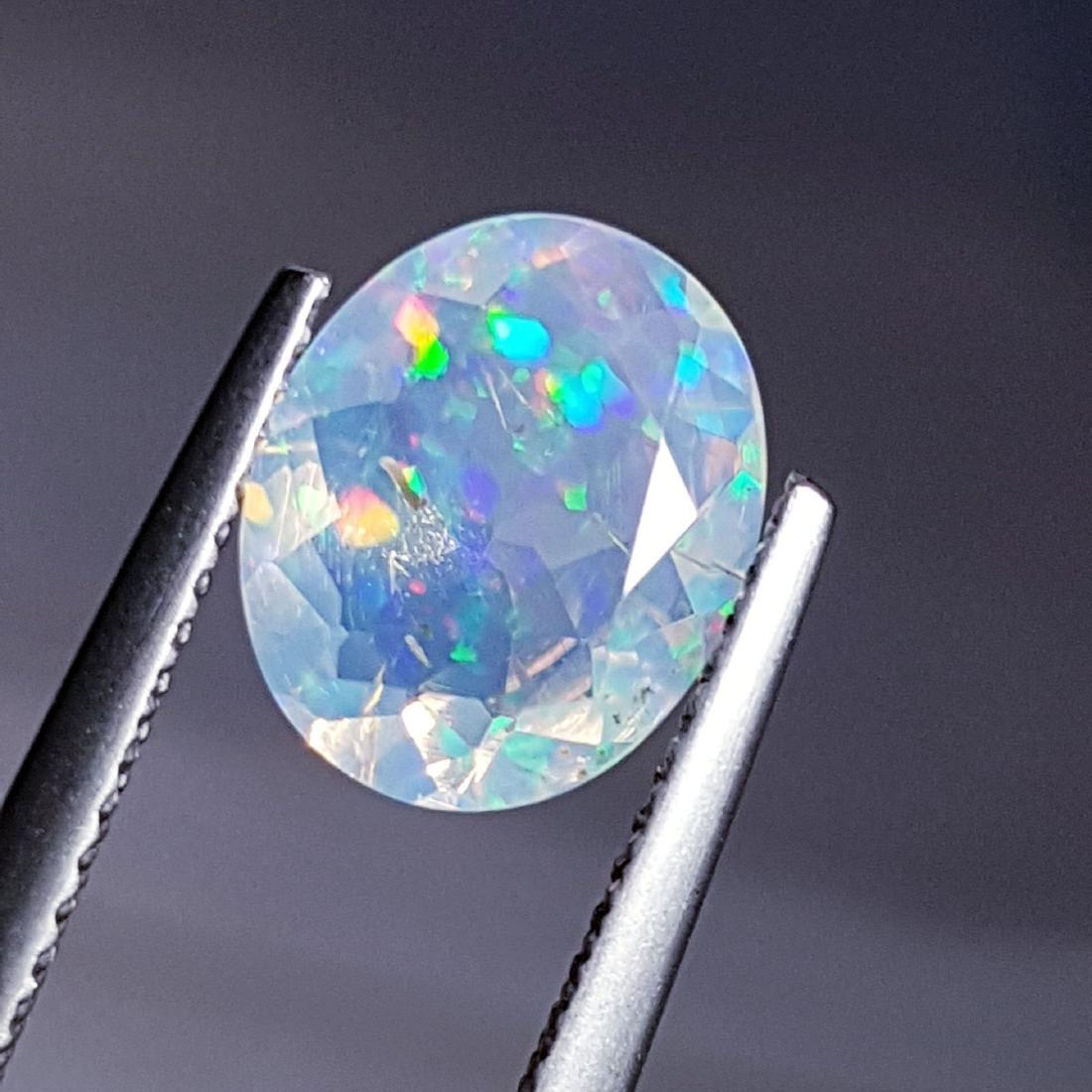 Opal - 1.57 - 2