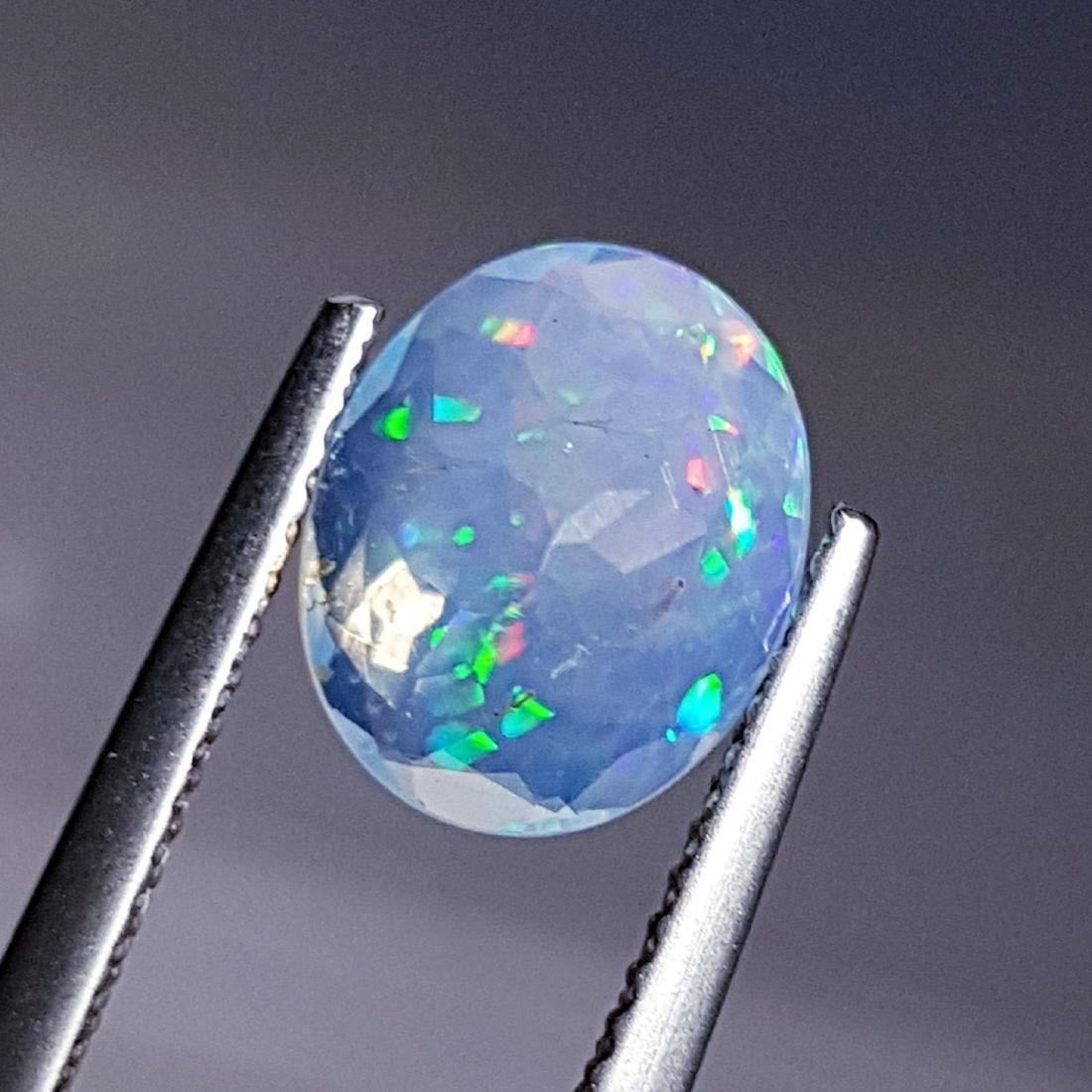 Opal - 1.57 - 3