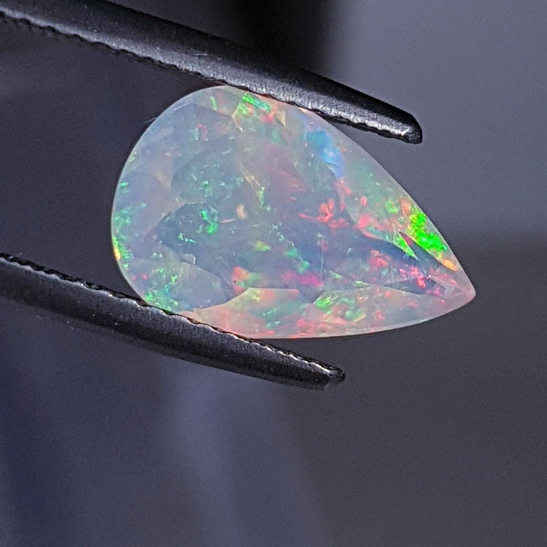 Opal - 2.17 - 2