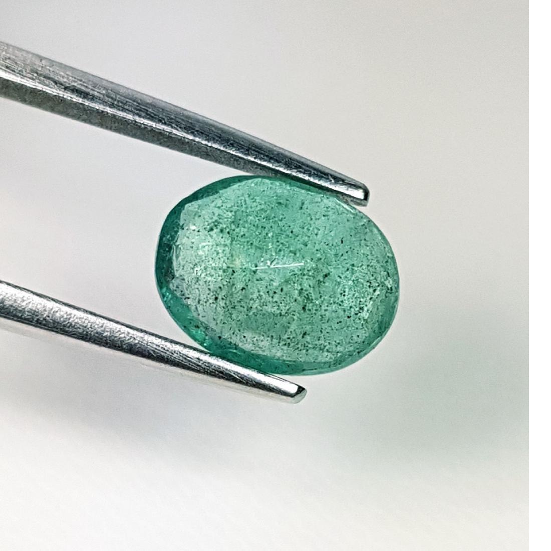 Emerald - 2.31