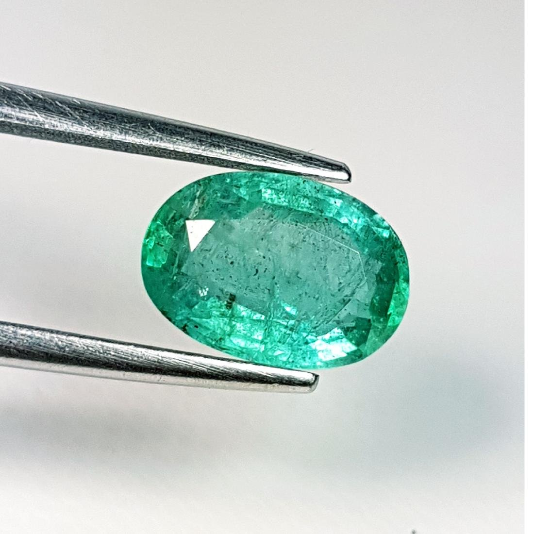 Emerald - 2.31 - 2