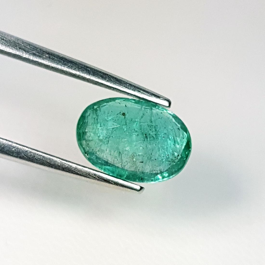 Emerald - 2.31 - 3