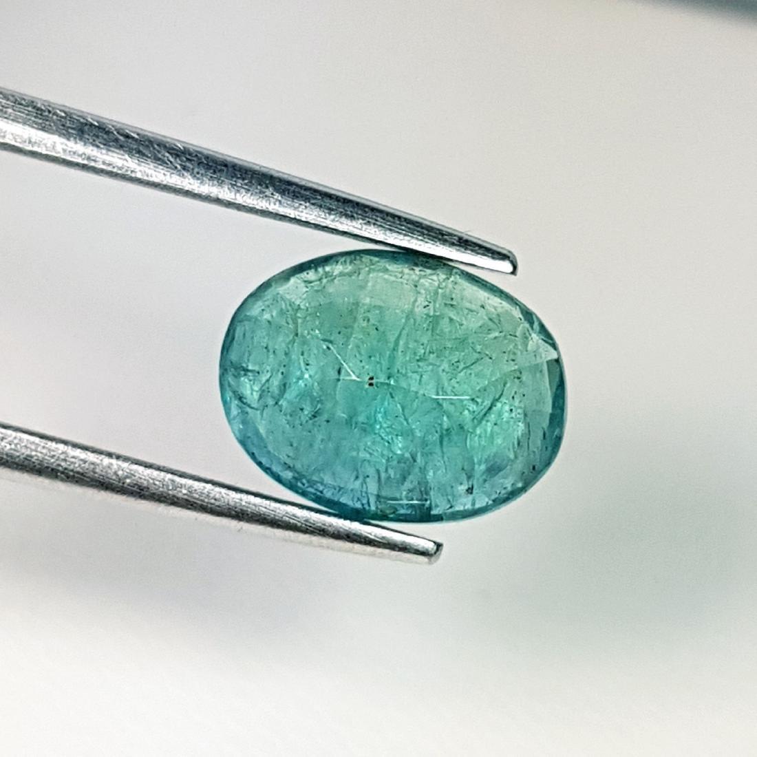 Emerald - 3.47 - 3