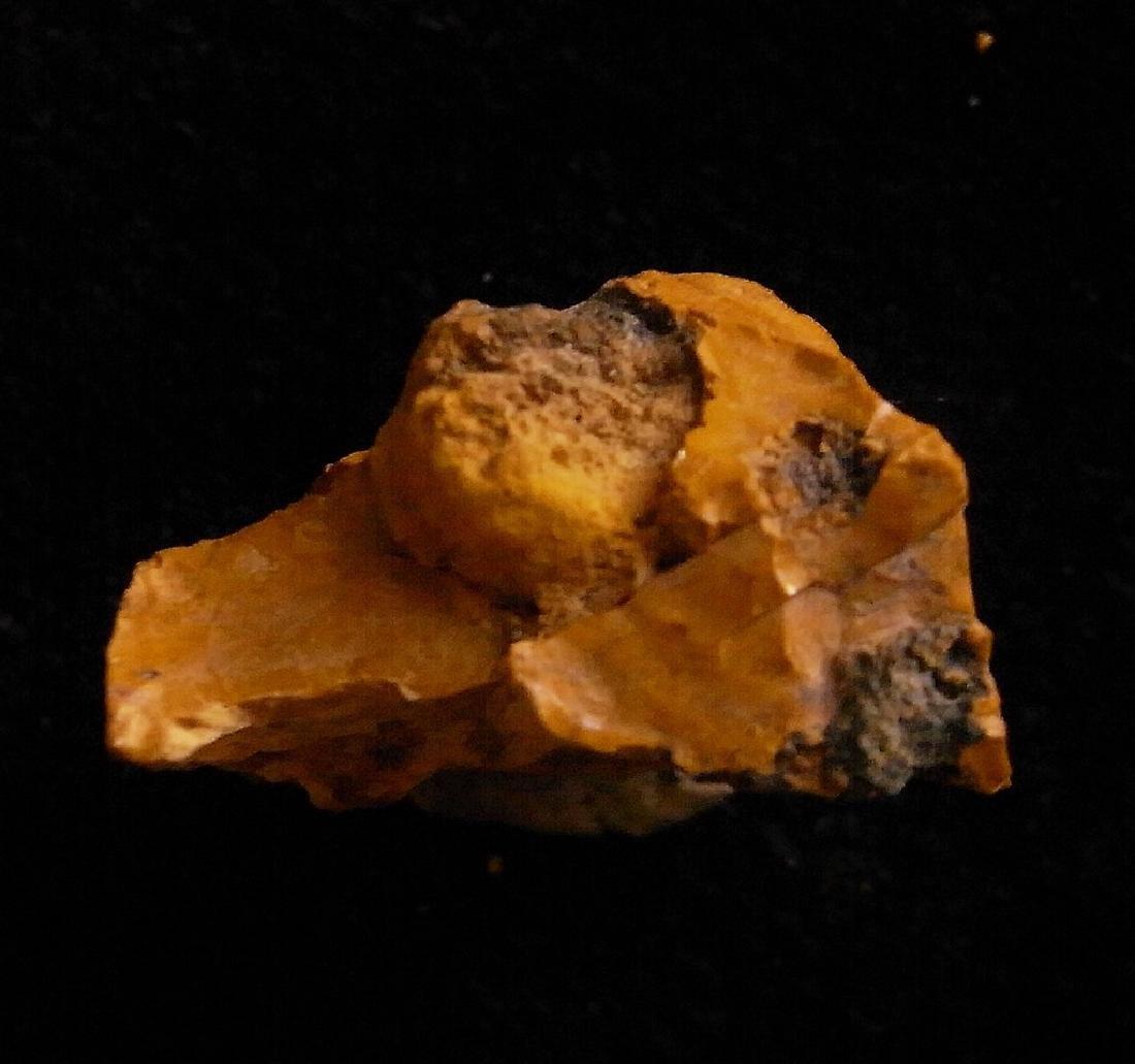 Opal - 3