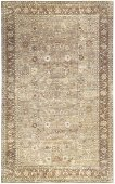 Signature Collection Rug 15.1x25.11