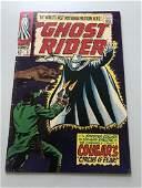 Ghost Rider (1967 Western) #3