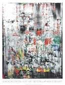 Gerhard Richter, Eis 2