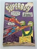 Superboy (1949-1979 1st Series DC) #89