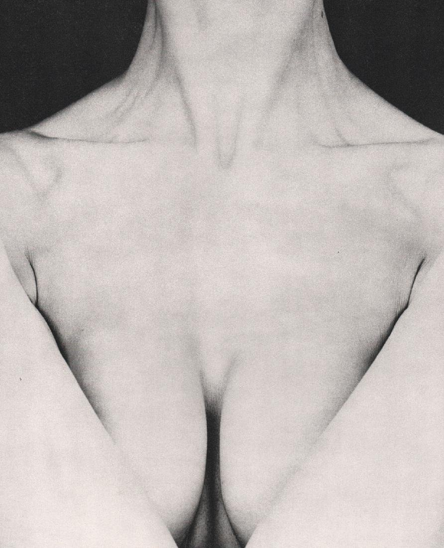 PIERRE RADISIC - Marilou