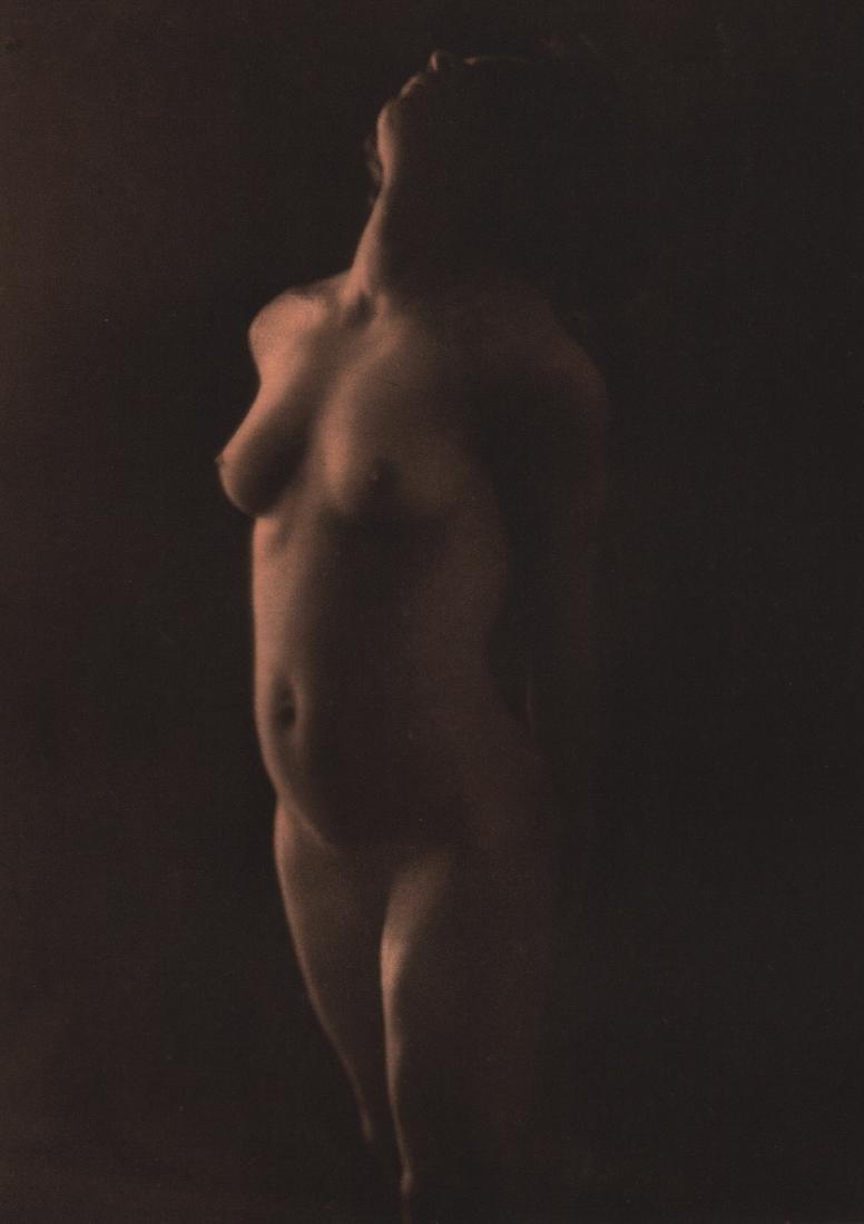 G.L. ARLAUD - Lumiere