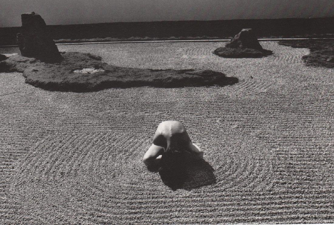 PHILIP PORCELLA - Zen