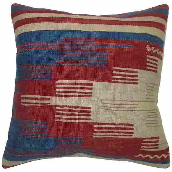 Pillow Kilim Cushion