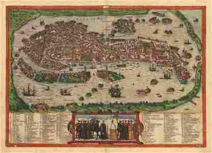 1574 Venetia