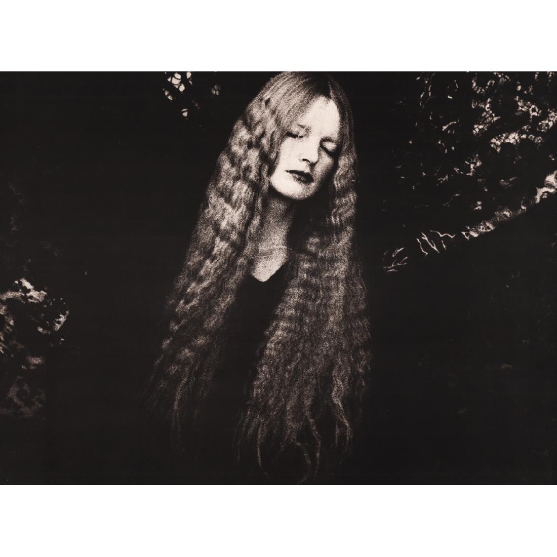 IRINA IONESCO - Sasha