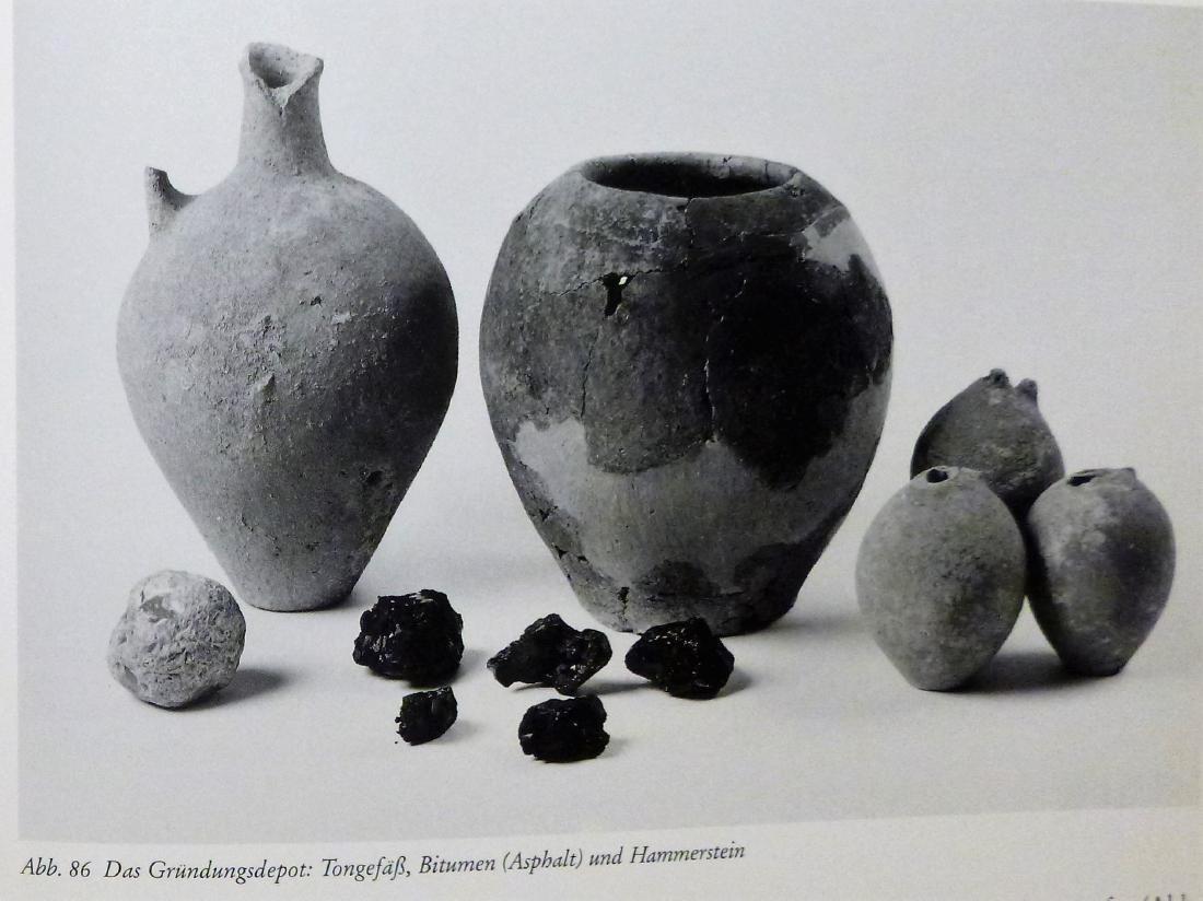 ARAD. 5000 Jahre in der Negev, Israel Signed 1st - 8