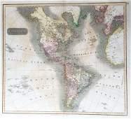 Thomson: Western Hemisphere