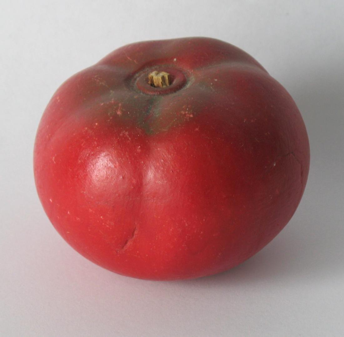 Vintage Stone Tomato