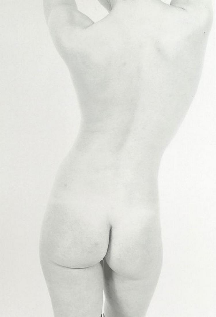 4x Senza Titolo, 2005 - Federico Pacini - 3