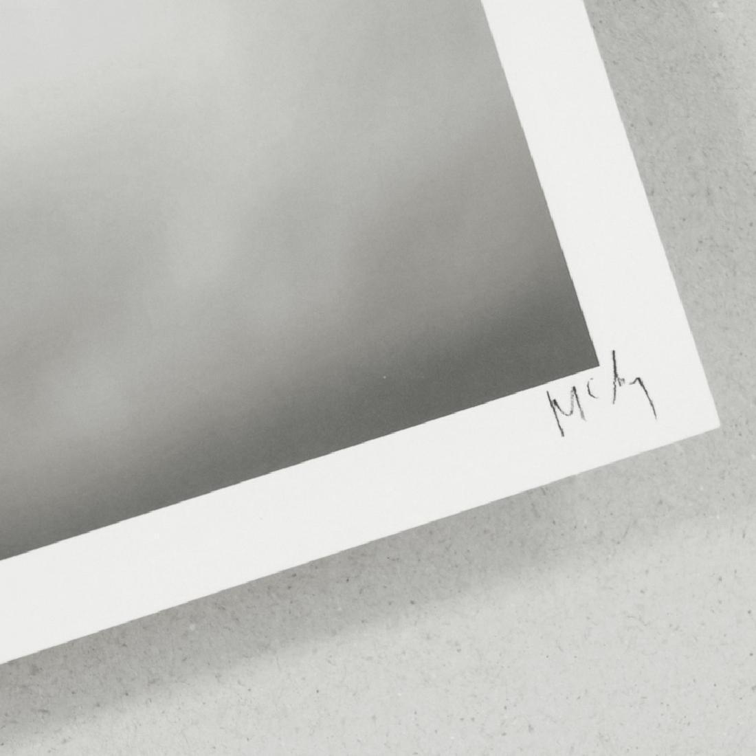 Philip Mckay Print Airborne Folio - 8