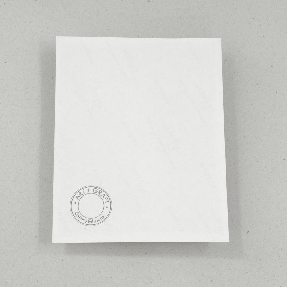 Dariusz Klimczak Print Arcadia Folio - 10