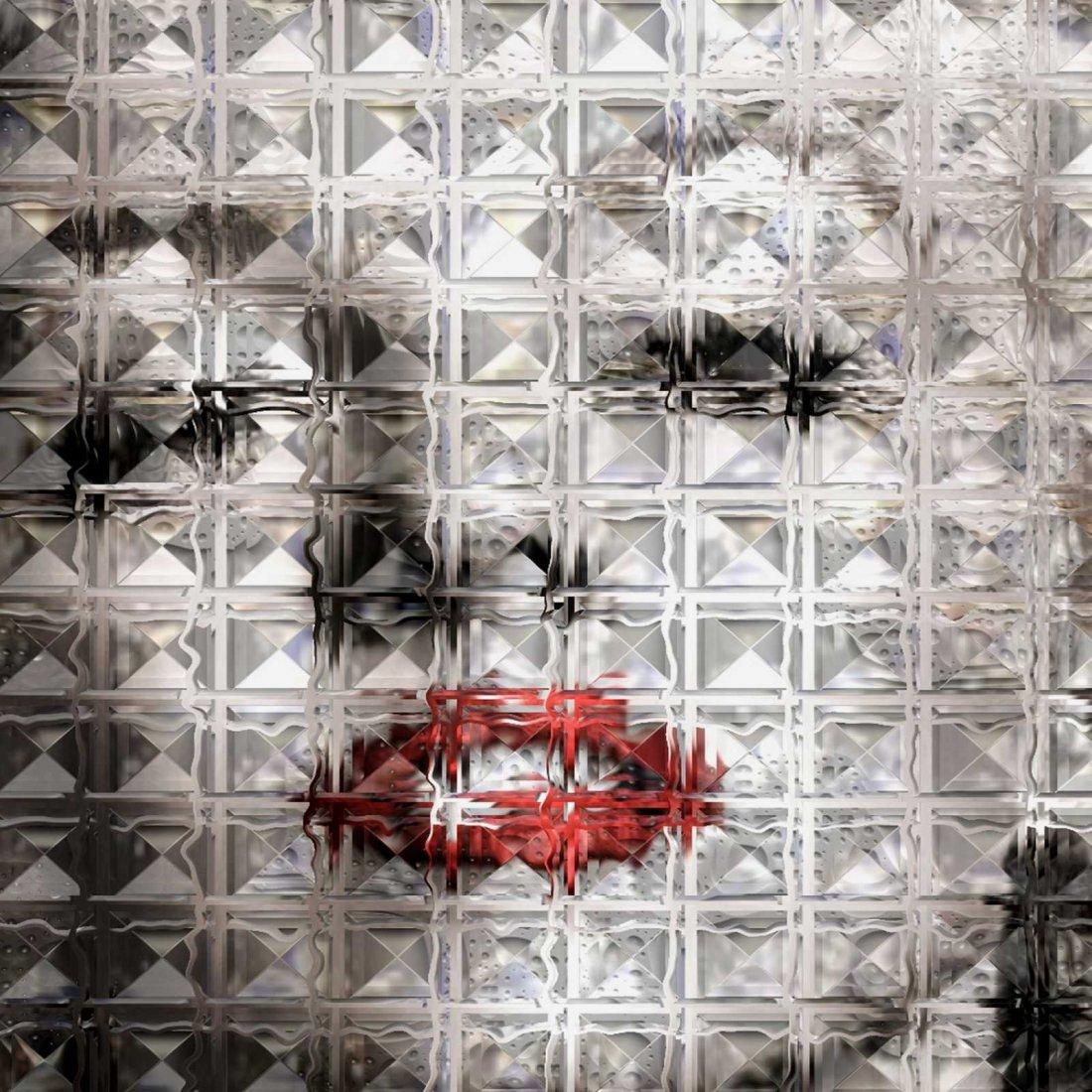 ART GRAFTS Print Marilyn, Refraction #1 - 4