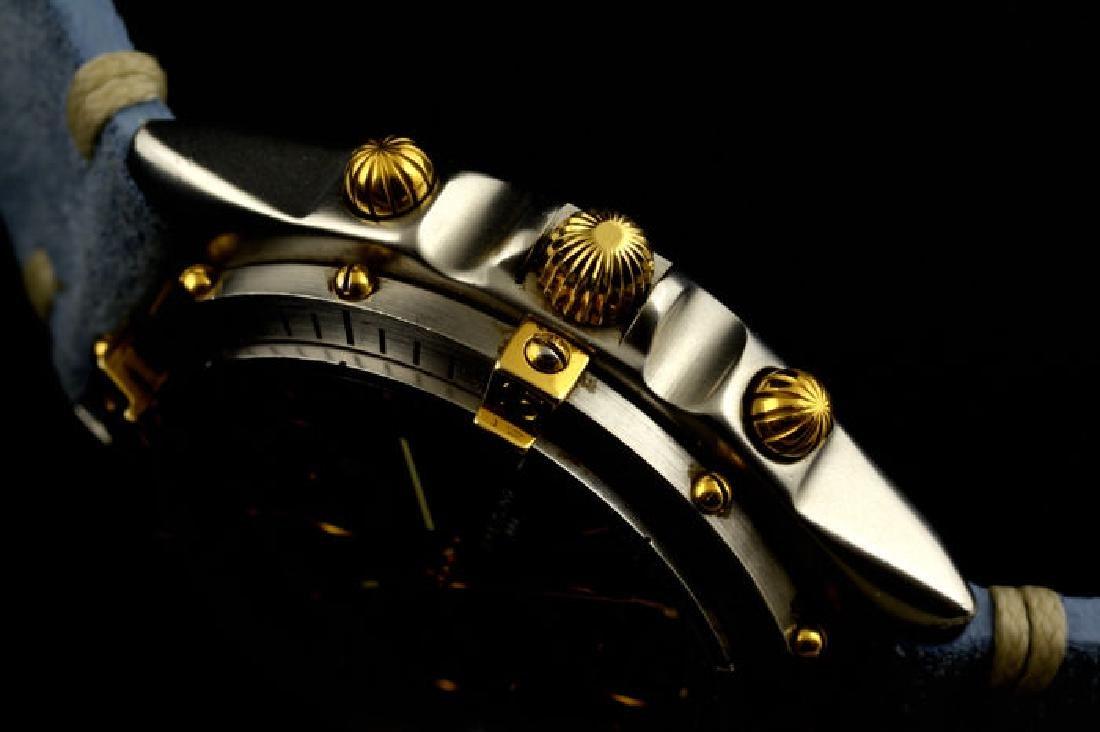 Beautiful Breitling Chronomat Automatic - 3