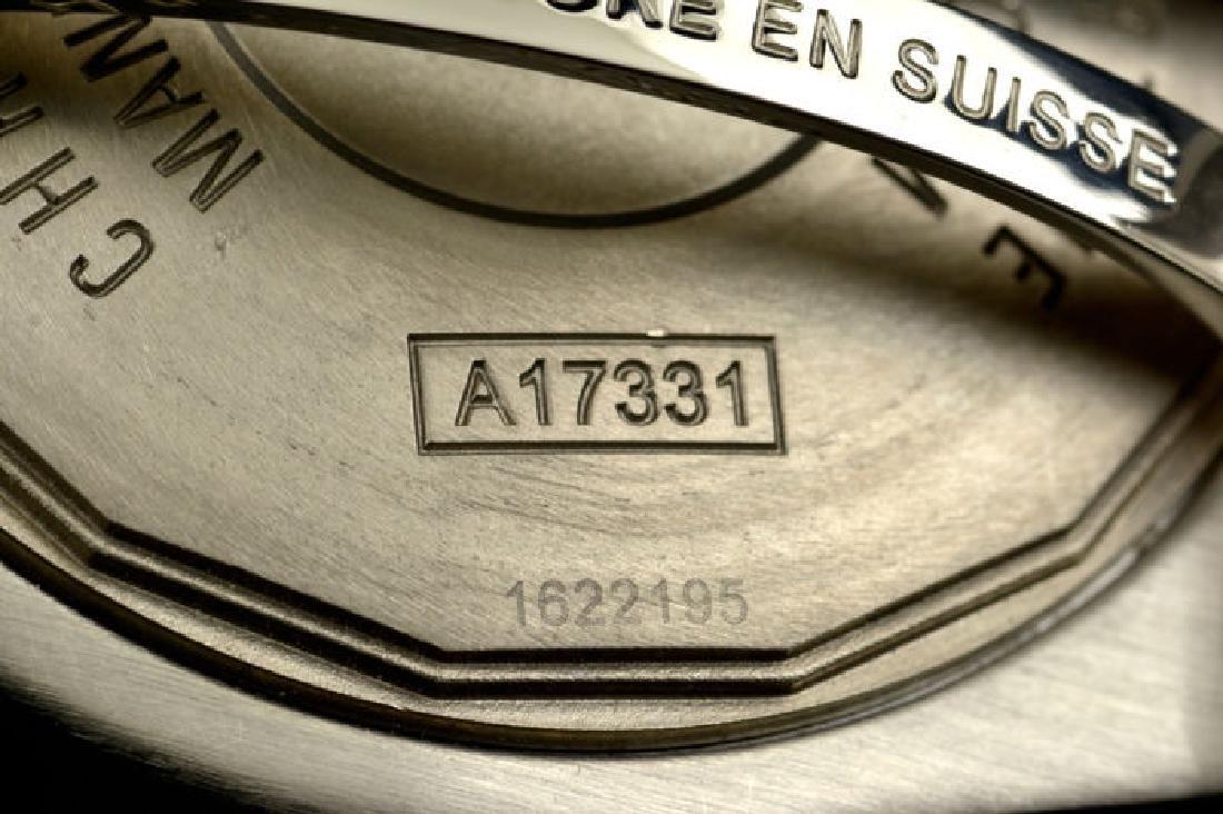 Breitling Chronometre Avenger Seawolf II - 9