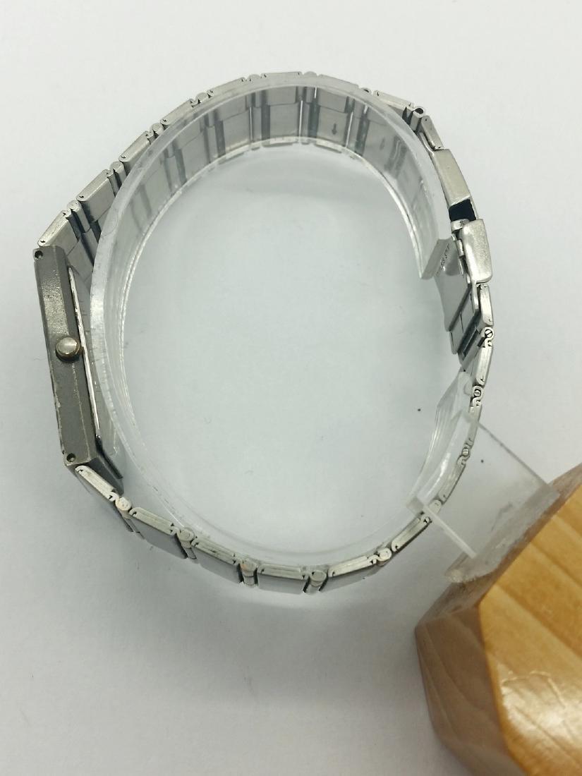 Buler - elegant wristwatch - 7304M - Women - 2000s - 6