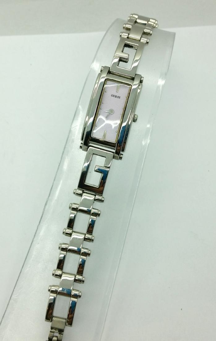 Guess ladies wristwatch