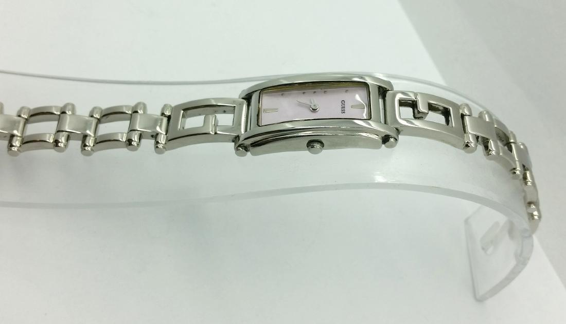 Guess ladies wristwatch - 2