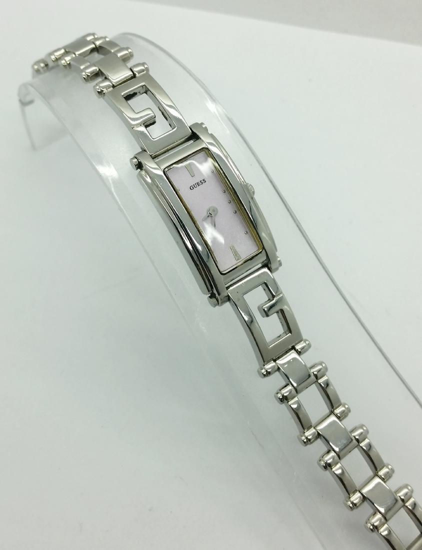 Guess ladies wristwatch - 3