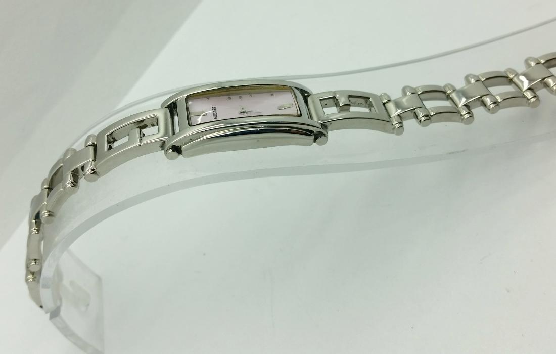 Guess ladies wristwatch - 4