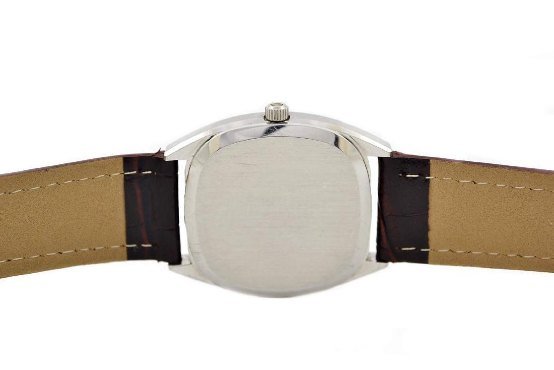 Omega De Ville Cal.1342 Quartz Midsize Dress Watch - 6
