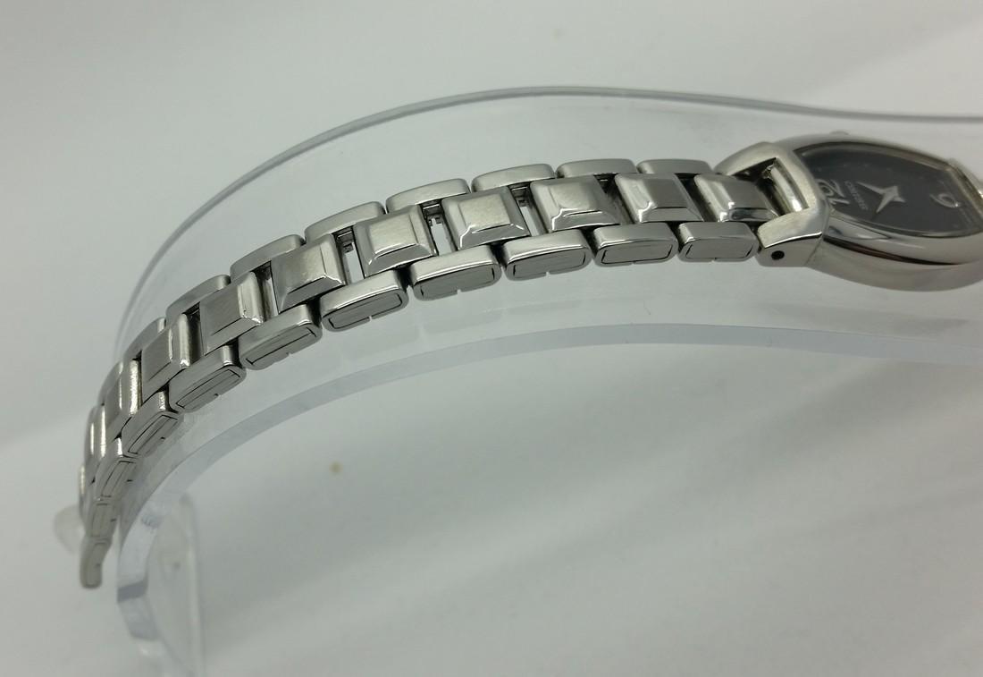 SEiKO ladies elegant wristwatch - 6