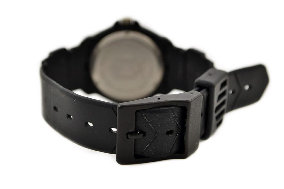 Tag Heuer F1 Series Quartz Midsize 383.513/1 Watch - 6