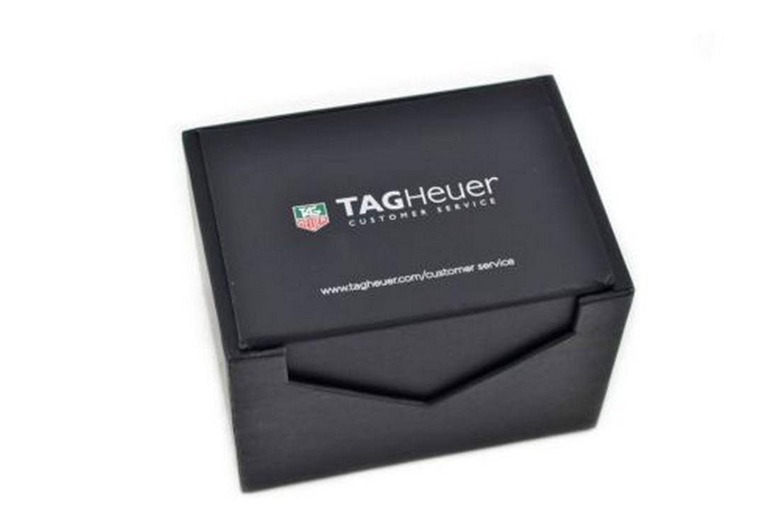 Tag Heuer 2000 Series WM1313 Quartz Ladies Watch - 6