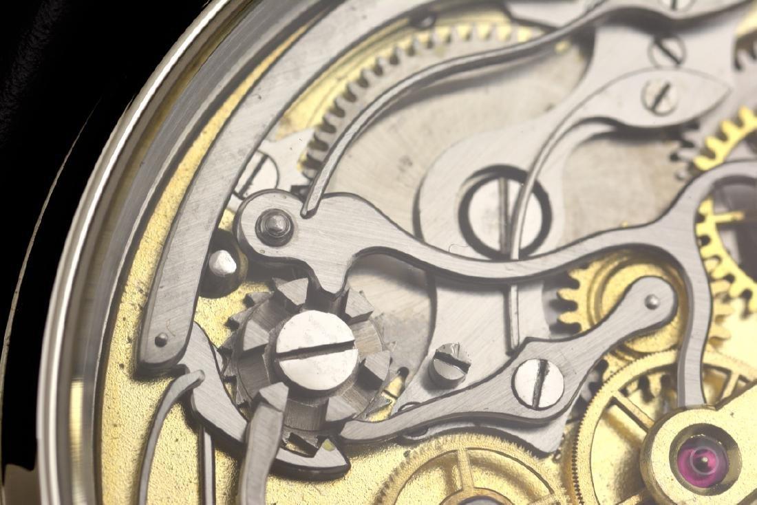 Excellent Tag Heuer Chronographe - 7