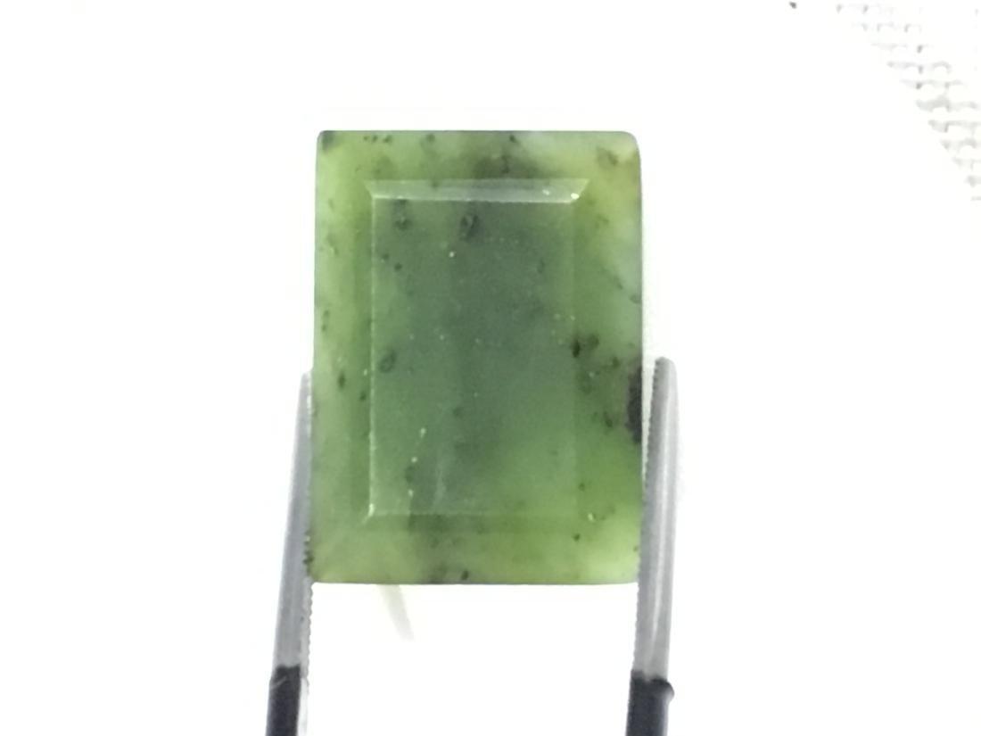 Jade - 2