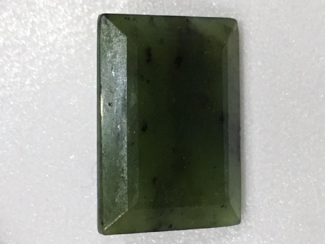Jade - 3
