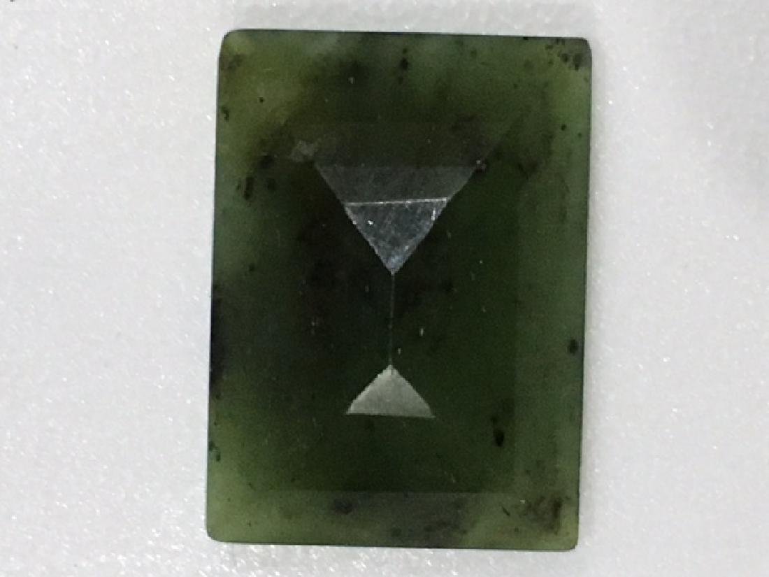 Jade - 4