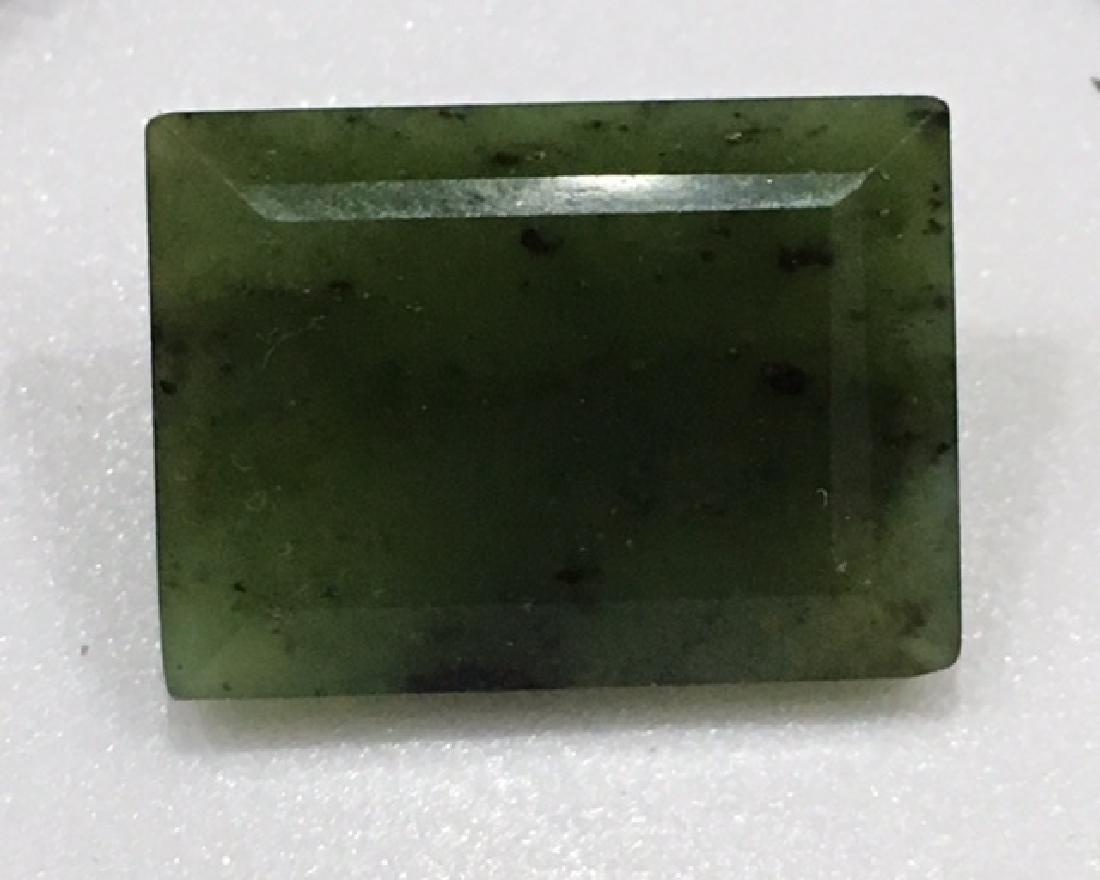 Jade - 5