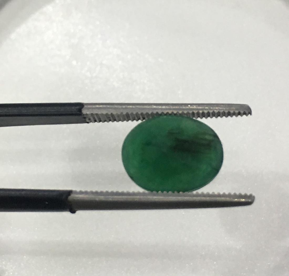 Emerald - 2