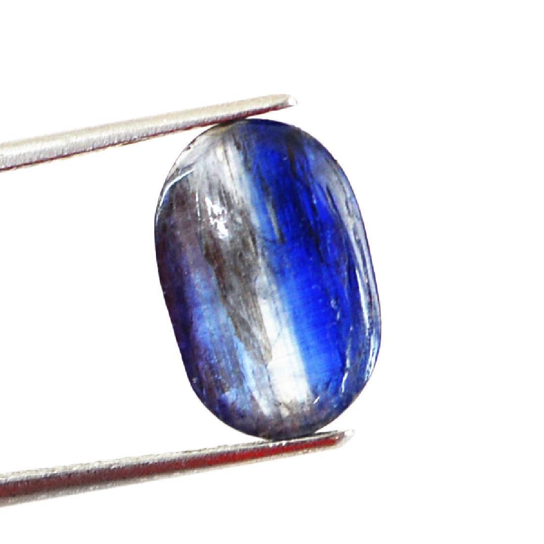 Kyanite Gem - 3