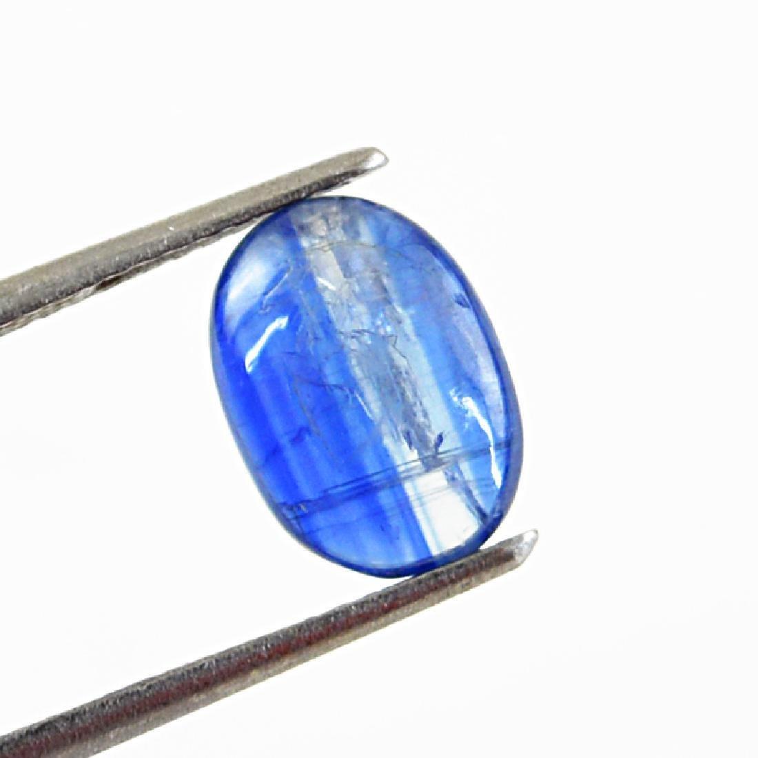 Kyanite Gemstone - 4