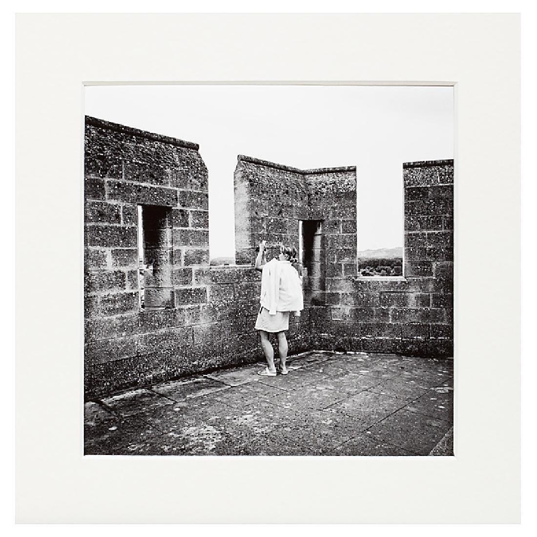 Elisa Posella (1980) - 2