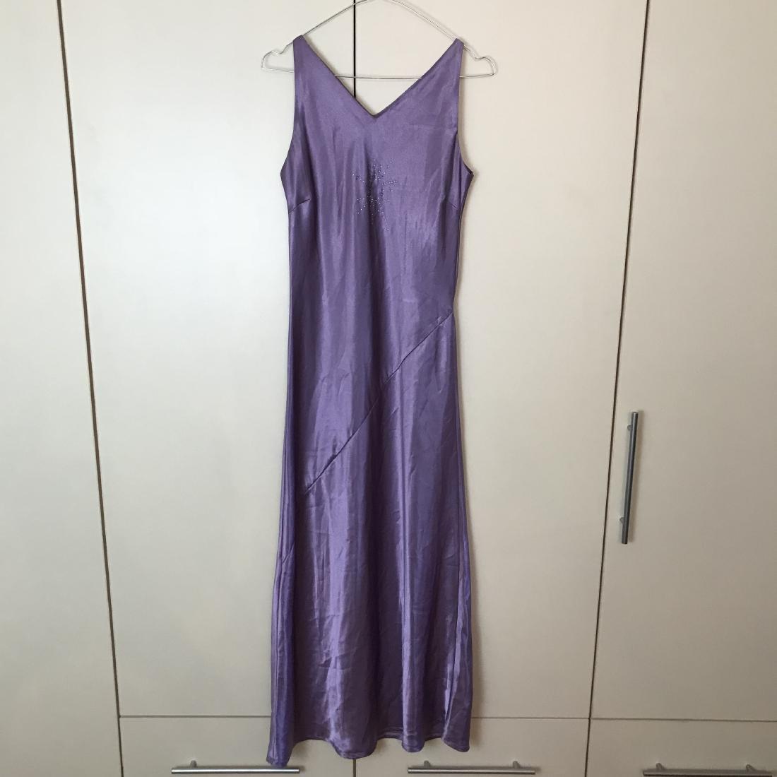 Vintage Dress Size US 10