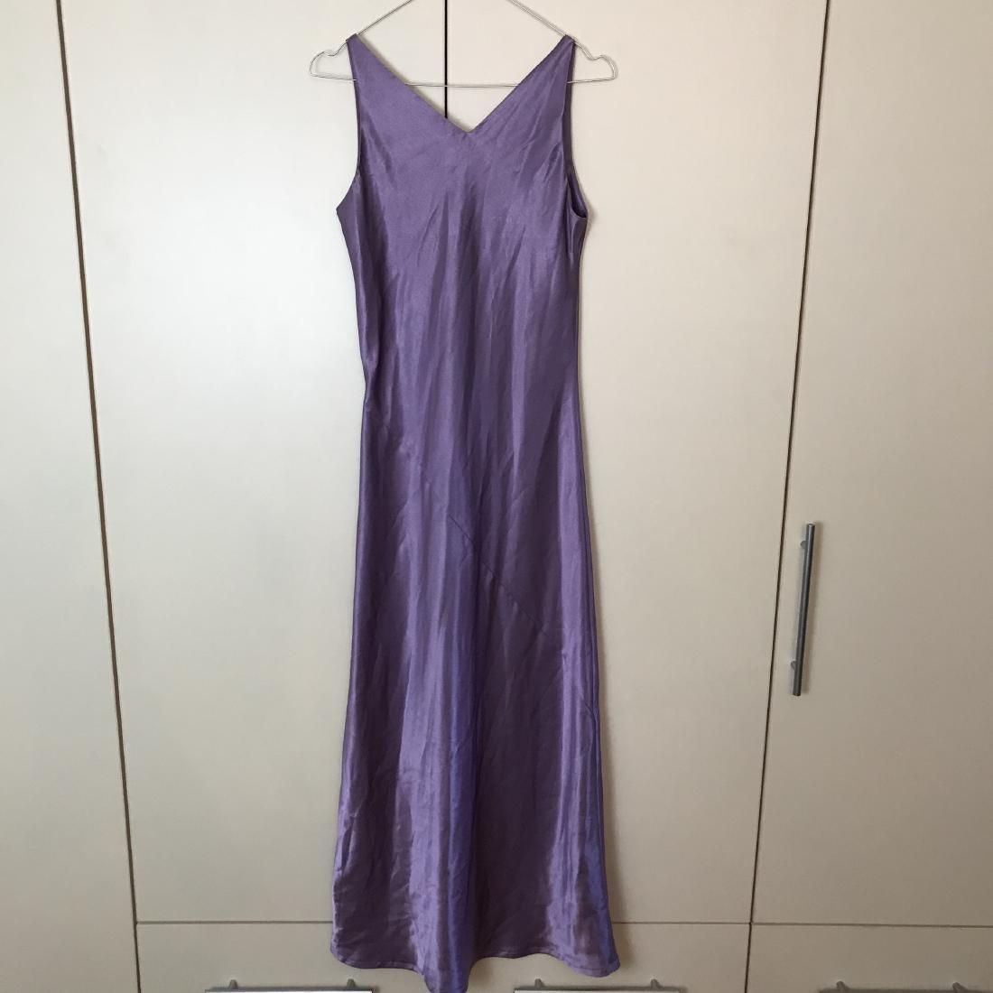 Vintage Dress Size US 10 - 3