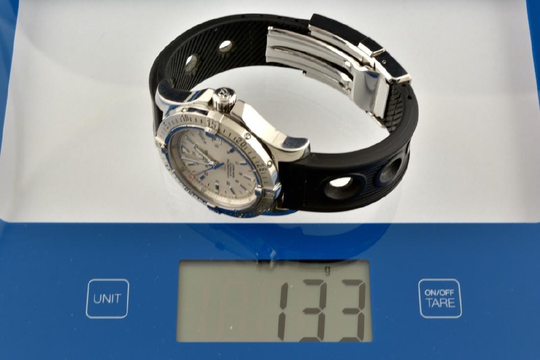 Breitling Colt Chronometre Automatic - 10
